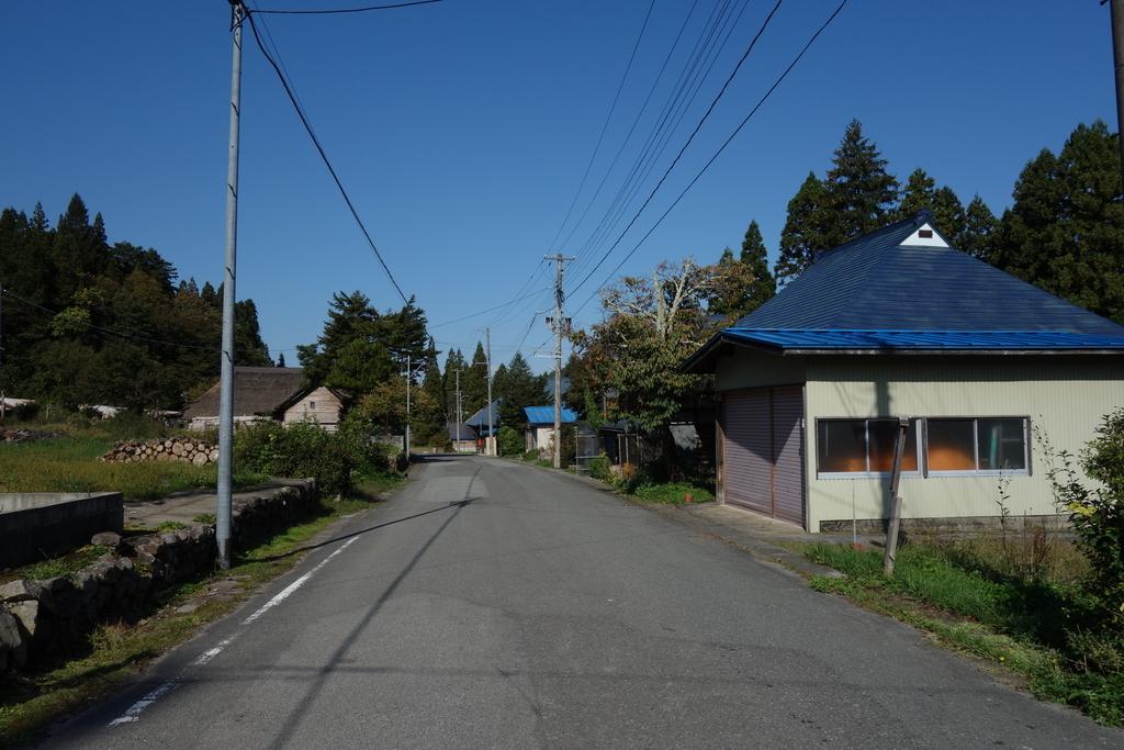 f:id:UrushiUshiru:20181016004249j:plain