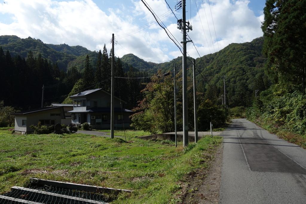 f:id:UrushiUshiru:20181016011109j:plain