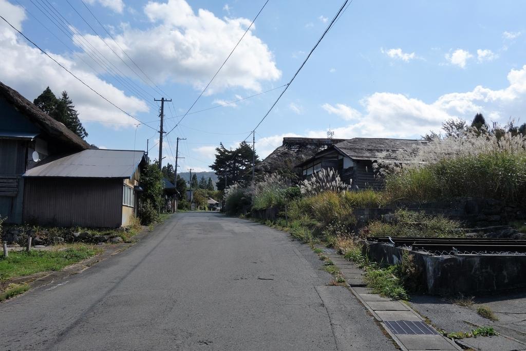 f:id:UrushiUshiru:20181016014016j:plain