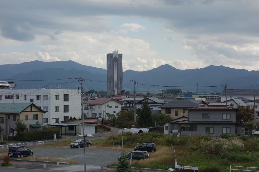 f:id:UrushiUshiru:20181016021221j:plain