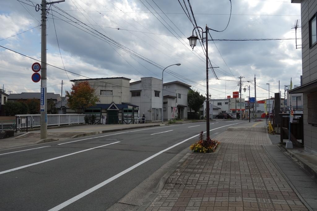 f:id:UrushiUshiru:20181016022020j:plain
