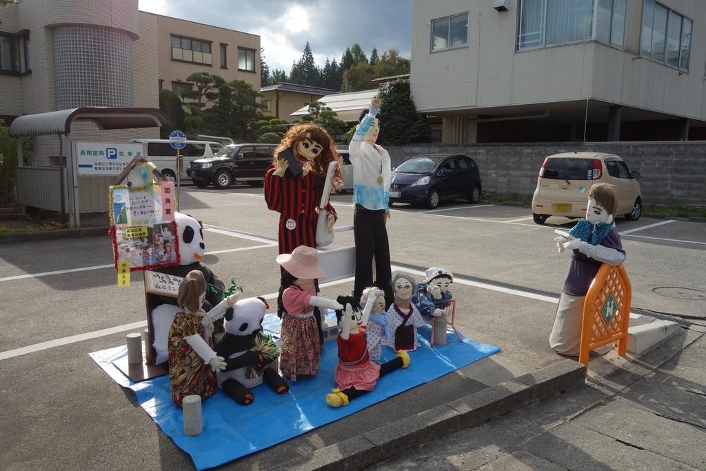 f:id:UrushiUshiru:20181016022339j:plain