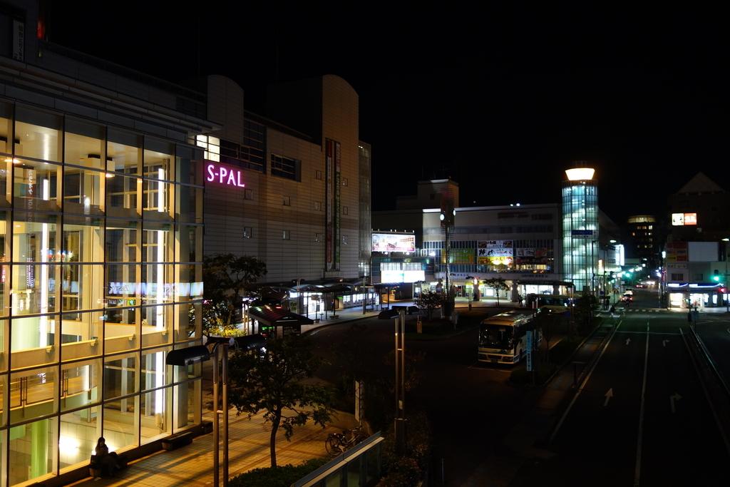 f:id:UrushiUshiru:20181016023119j:plain