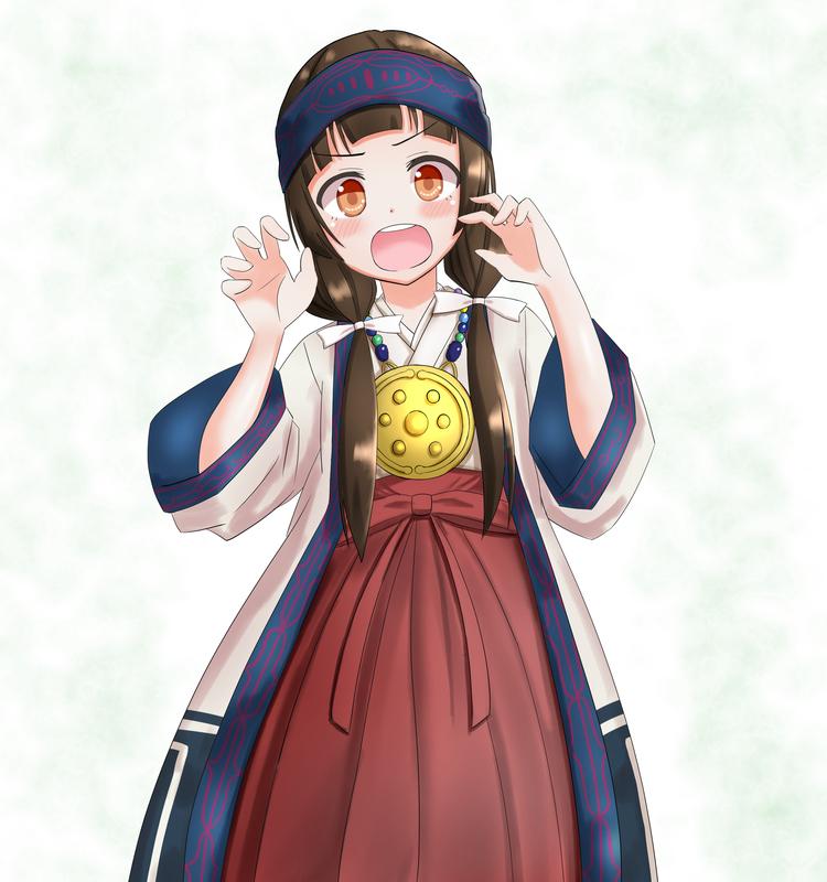 f:id:UrushiUshiru:20181019190954j:plain