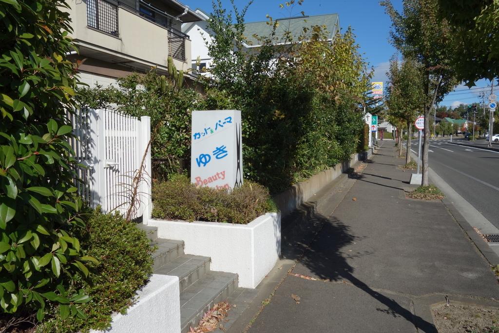 f:id:UrushiUshiru:20181101202810j:plain