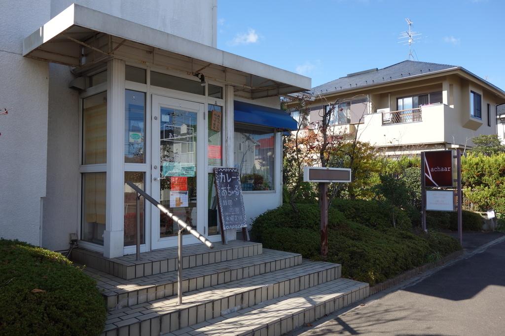 f:id:UrushiUshiru:20181101202849j:plain