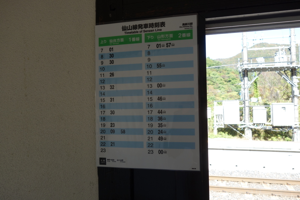f:id:UrushiUshiru:20181111170332j:plain