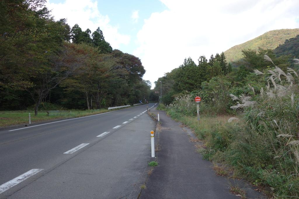 f:id:UrushiUshiru:20181112030652j:plain