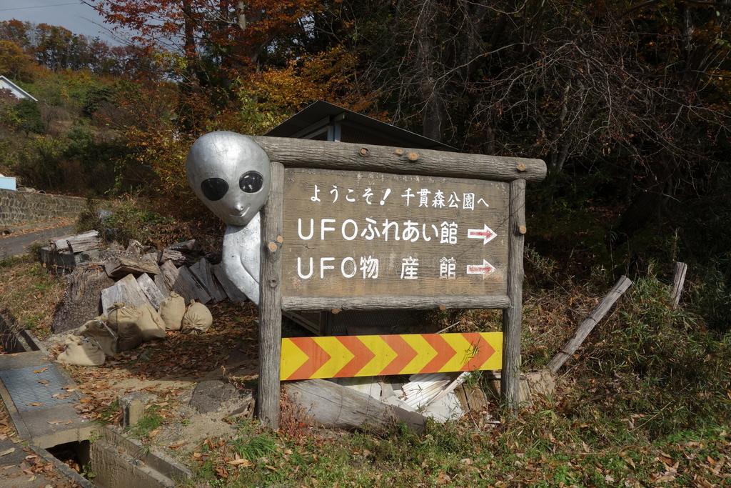 f:id:UrushiUshiru:20181114151052j:plain
