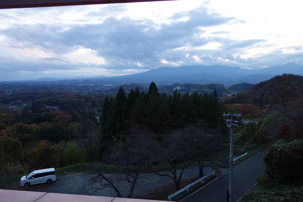 f:id:UrushiUshiru:20181115010416j:plain