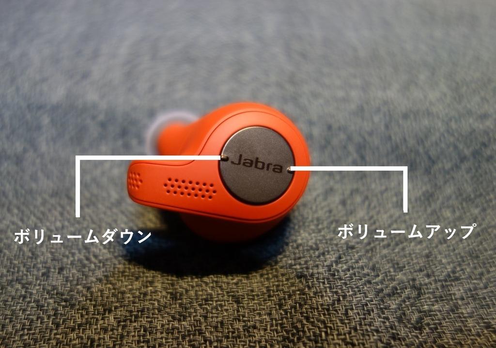 f:id:UrushiUshiru:20181122174016j:plain