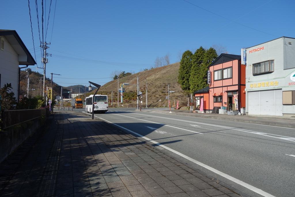 f:id:UrushiUshiru:20181129023941j:plain