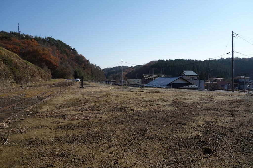 f:id:UrushiUshiru:20181129025003j:plain