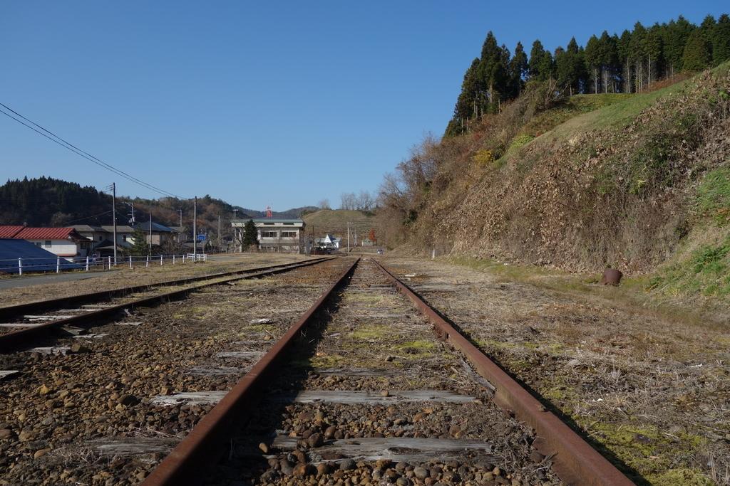 f:id:UrushiUshiru:20181129025155j:plain