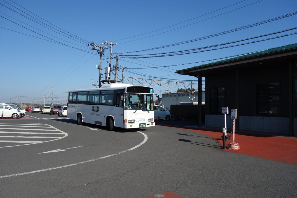 f:id:UrushiUshiru:20181129030525j:plain