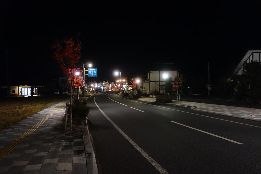 f:id:UrushiUshiru:20181129032737j:plain