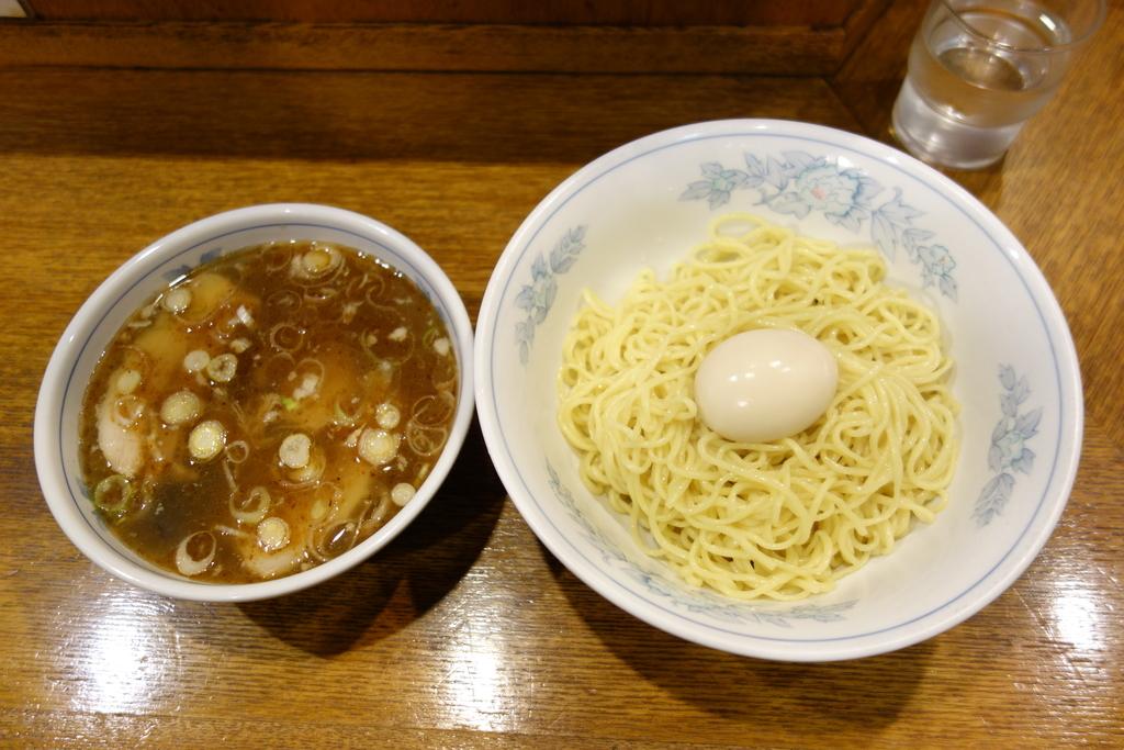 f:id:UrushiUshiru:20181129033413j:plain