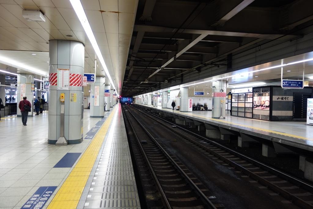 f:id:UrushiUshiru:20181129215130j:plain