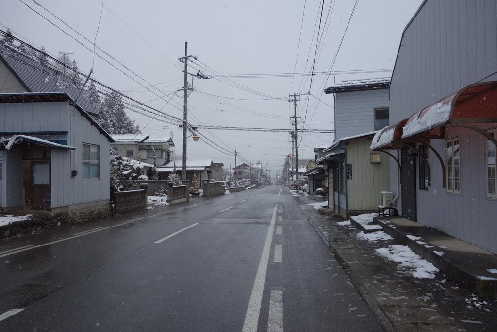 f:id:UrushiUshiru:20181129221810j:plain