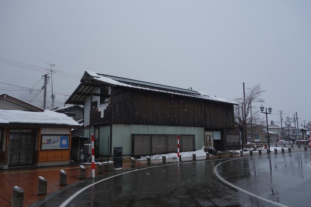 f:id:UrushiUshiru:20181129223301j:plain
