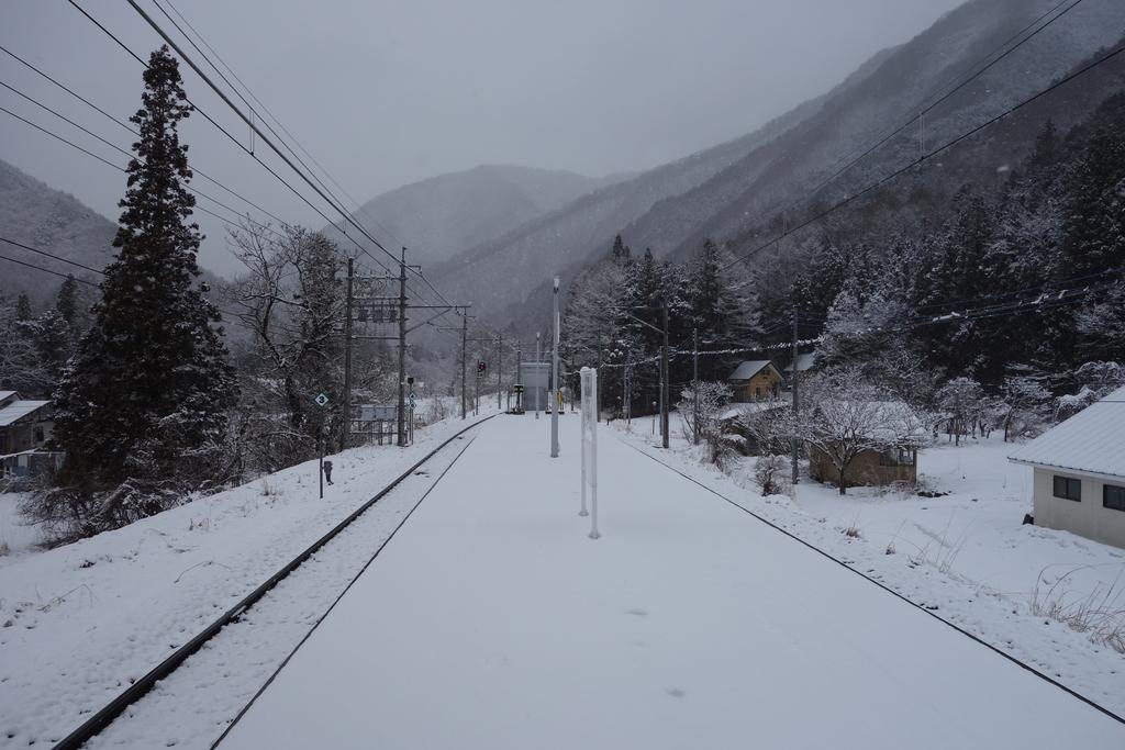 f:id:UrushiUshiru:20181130023009j:plain