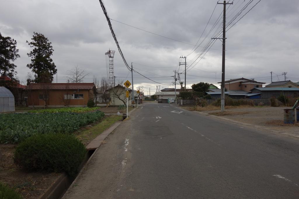 f:id:UrushiUshiru:20181130221200j:plain