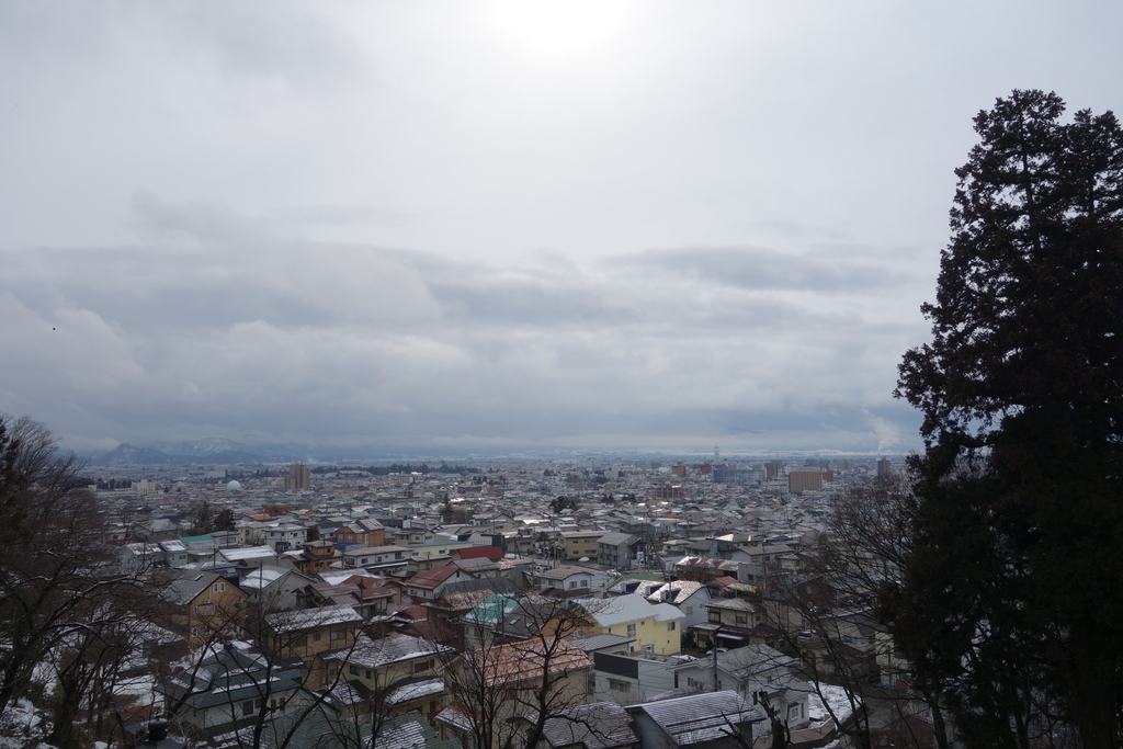 f:id:UrushiUshiru:20181130224821j:plain