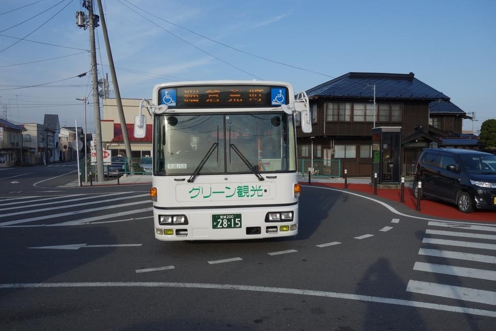 f:id:UrushiUshiru:20181206013309j:plain