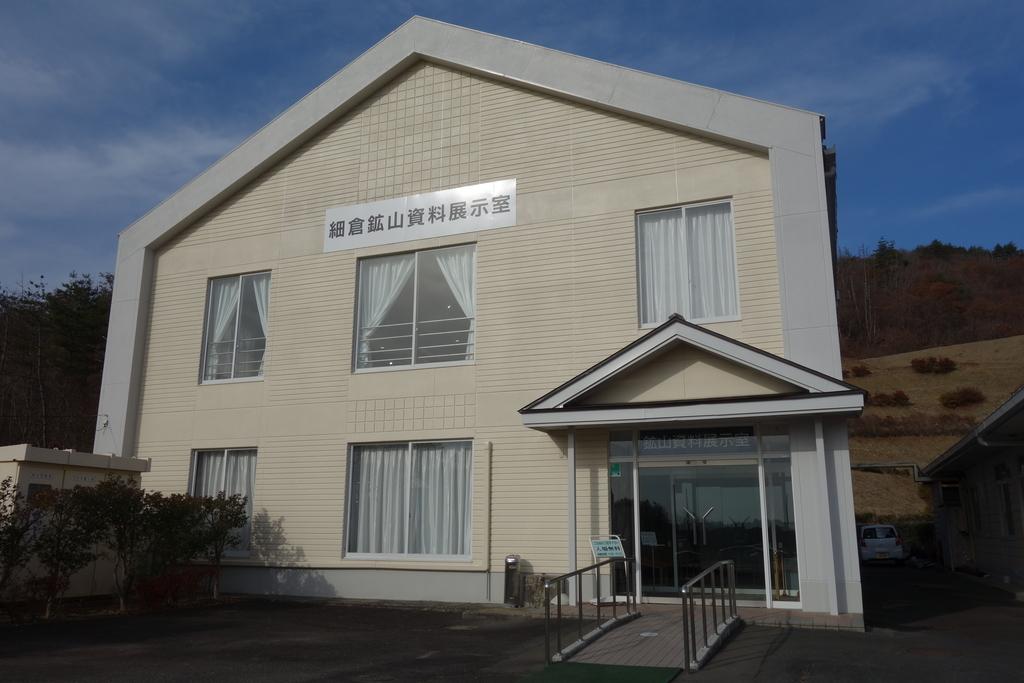 f:id:UrushiUshiru:20181206025147j:plain