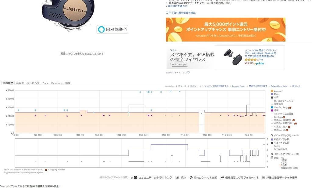f:id:UrushiUshiru:20181206144137j:plain