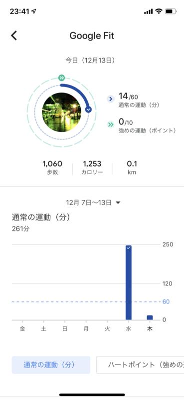 f:id:UrushiUshiru:20181213234147p:plain