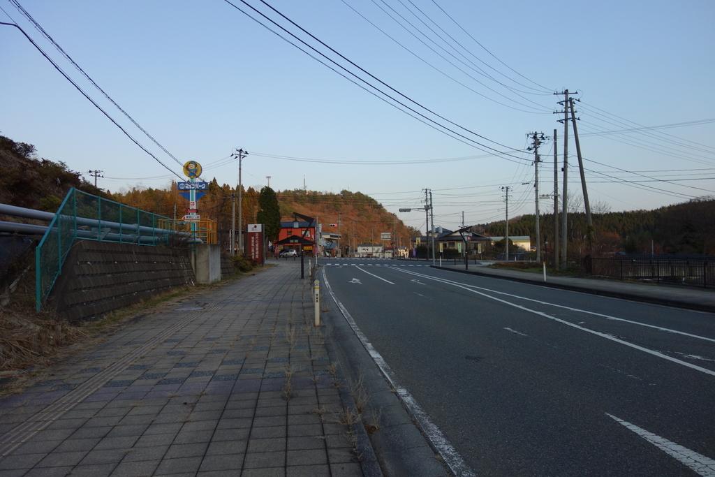 f:id:UrushiUshiru:20181221014855j:plain