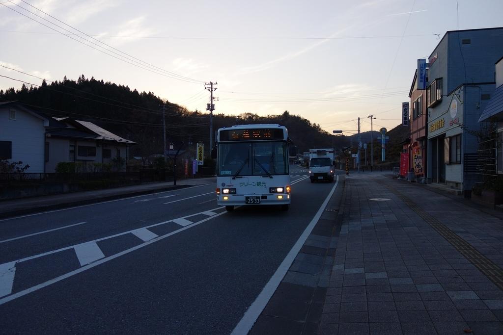 f:id:UrushiUshiru:20181221015120j:plain
