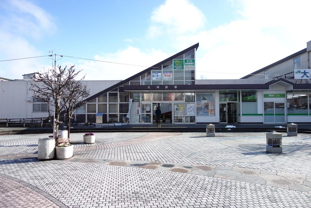 f:id:UrushiUshiru:20181221021331j:plain