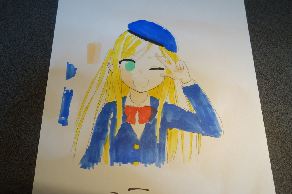 f:id:UrushiUshiru:20181226232504j:plain