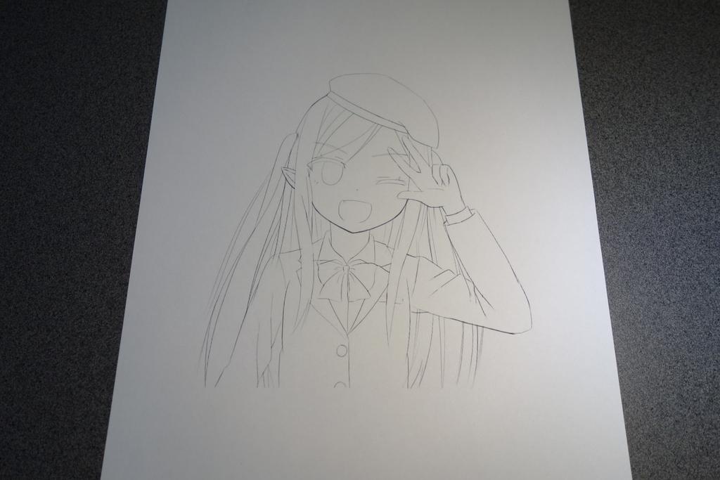 f:id:UrushiUshiru:20181226232636j:plain