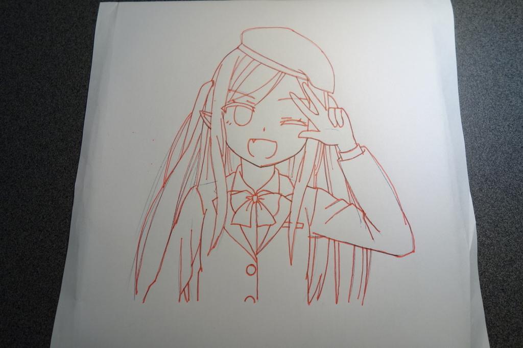 f:id:UrushiUshiru:20181226232722j:plain