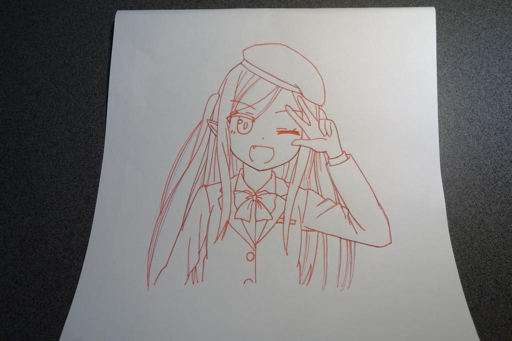 f:id:UrushiUshiru:20181226232855j:plain
