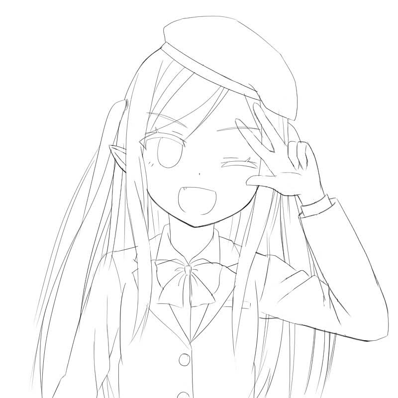 f:id:UrushiUshiru:20181226234900j:plain