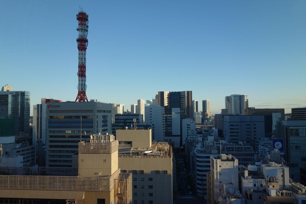 f:id:UrushiUshiru:20190103215742j:plain