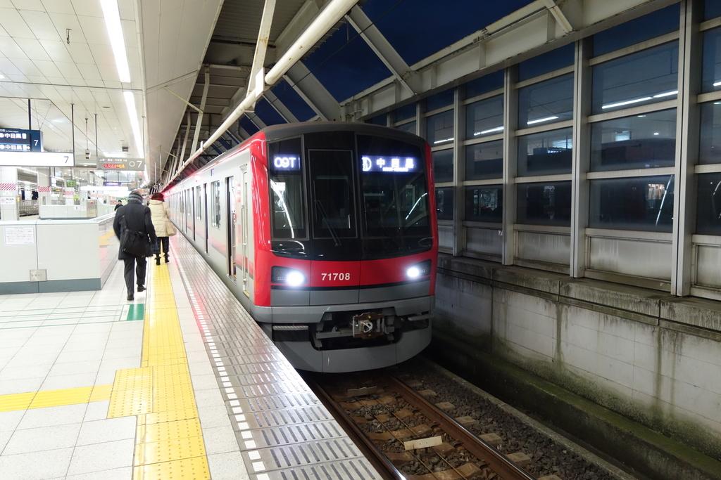 f:id:UrushiUshiru:20190103221257j:plain