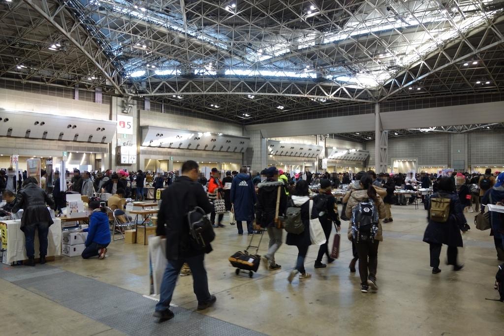 f:id:UrushiUshiru:20190103222753j:plain