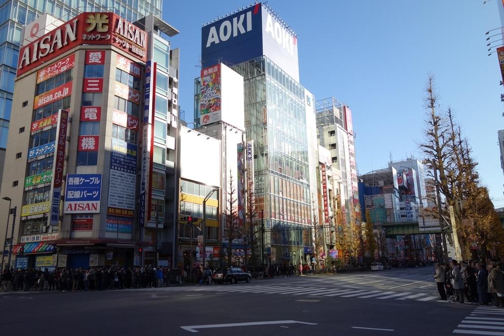 f:id:UrushiUshiru:20190105235651j:plain