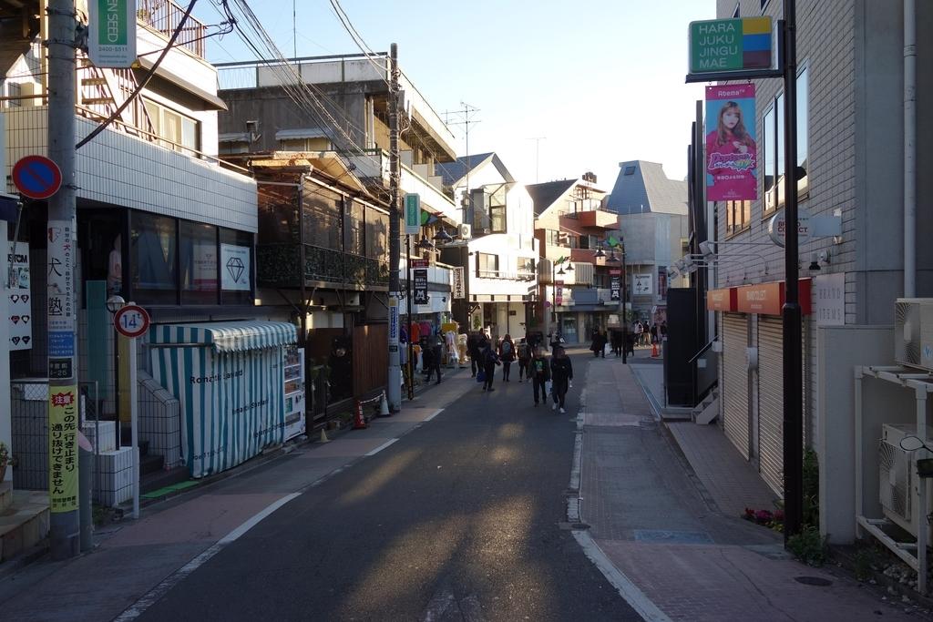 f:id:UrushiUshiru:20190106003949j:plain