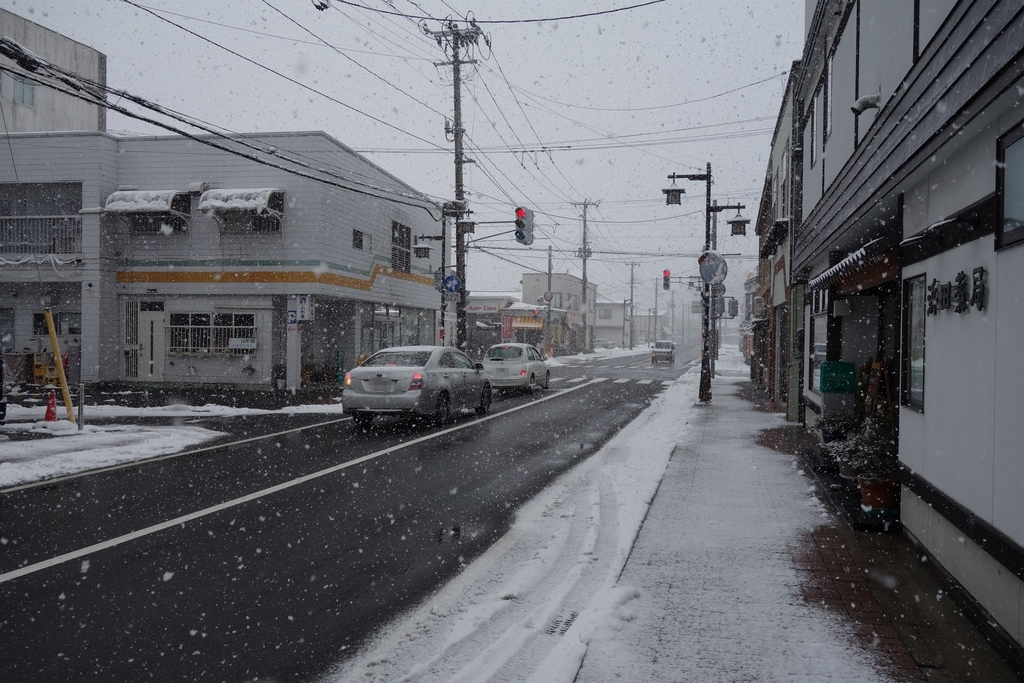 f:id:UrushiUshiru:20190120020642j:plain