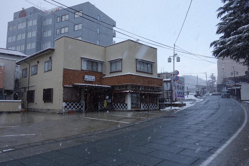 f:id:UrushiUshiru:20190120020940j:plain