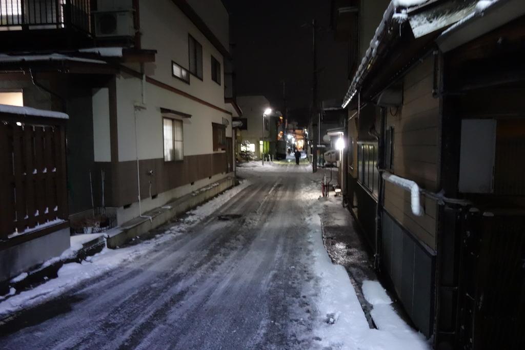 f:id:UrushiUshiru:20190120021520j:plain