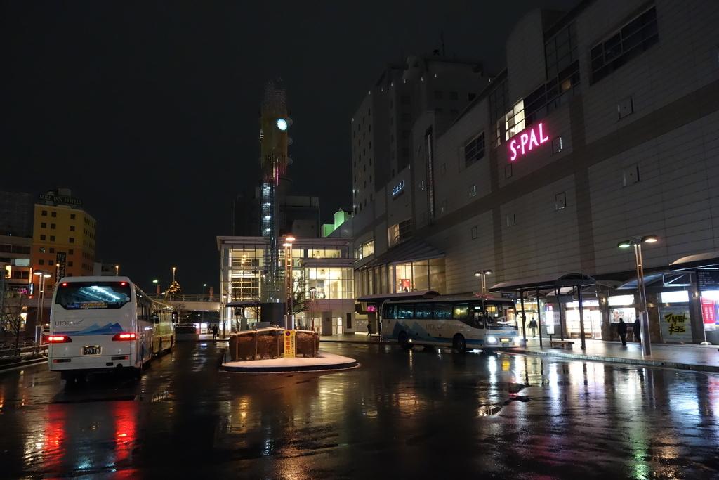 f:id:UrushiUshiru:20190120021931j:plain