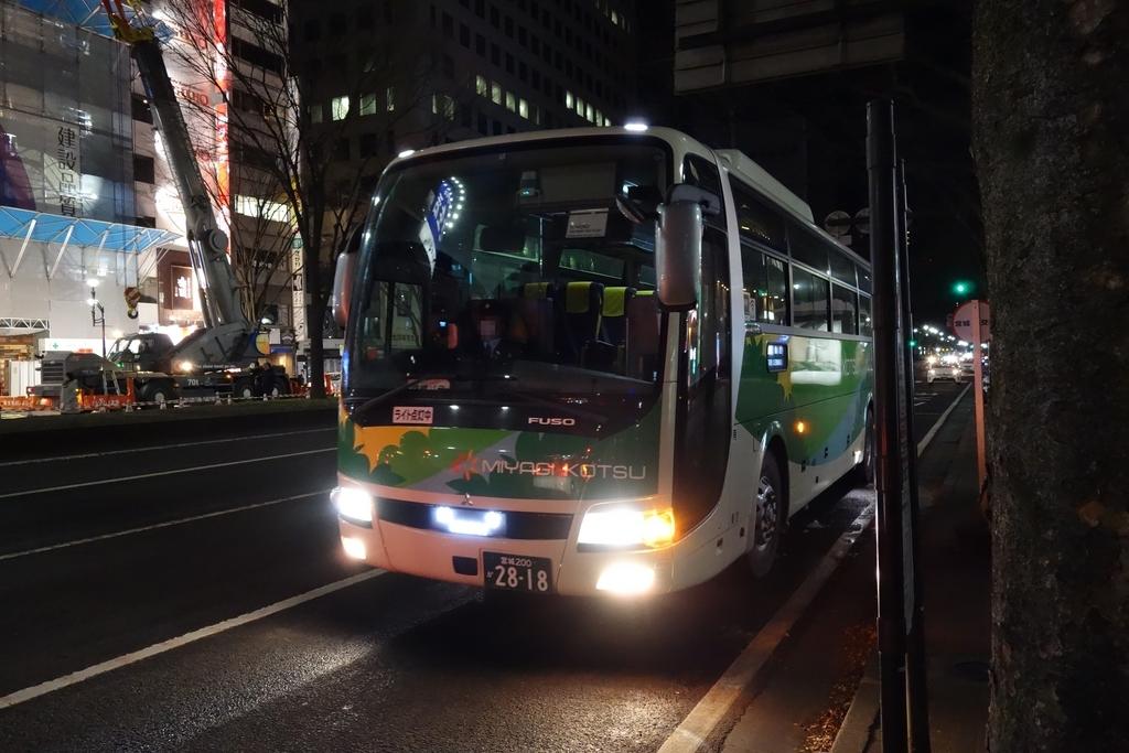 f:id:UrushiUshiru:20190120022521j:plain