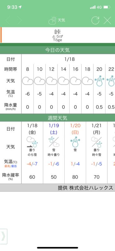 f:id:UrushiUshiru:20190122032427p:plain